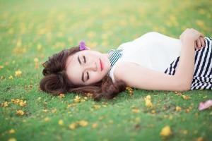 Dieta chorych na choroby tarczycy