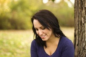 Depresja u nastolatków trudna do wykrycia