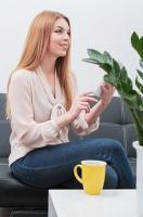 Przyczyny szumów usznych